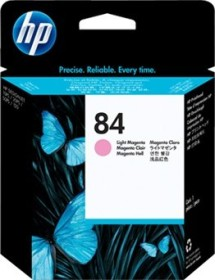 HP Printhead 84 magenta light (C5021A)