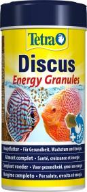 Tetra Discus Energy Granules, 250ml