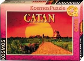 Kosmos Catan (78400)