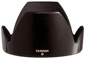 Tamron AB003 Gegenlichtblende