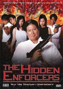 Hidden Enforcers