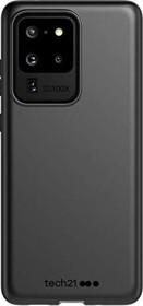tech21 Studio Colour für Samsung Galaxy S20 Ultra schwarz (T21-7710)