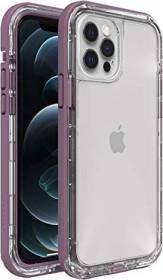 LifeProof Next für Apple iPhone 12/12 Pro Napa (77-65428)