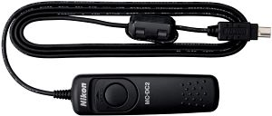 Nikon MC-DC2 wired remote release (VDR00101)