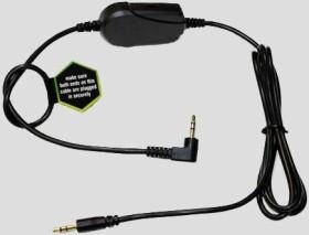 Turtle Beach Talkback cable (Xbox 360)