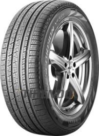 Pirelli Scorpion Verde All Season 315/35 R21 111V XL