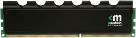 Mushkin Blackline Frostbyte DIMM 4GB, DDR3-2400, CL11-13-13-31 (992092)