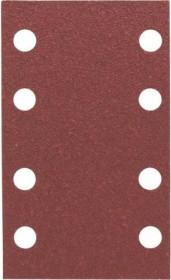 Bosch orbital sander sheet C430 Expert for Wood and Paint 80x133mm K60, 10-pack (2608605279)