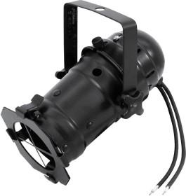 Eurolite PAR-16 Spot MR-16 black (50850200)