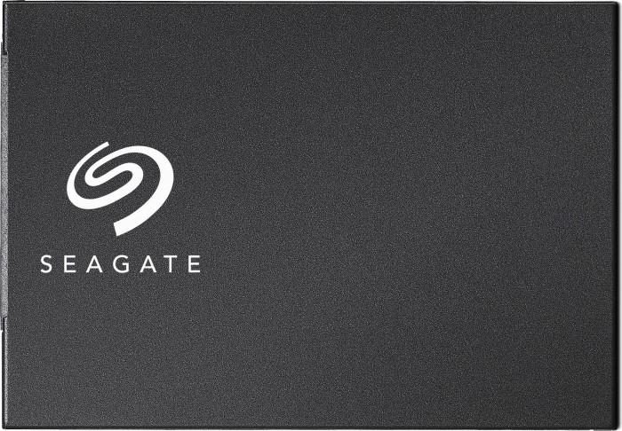 Seagate BarraCuda SSD 2TB, SATA (STGS2000401/ZA2000CM10002)