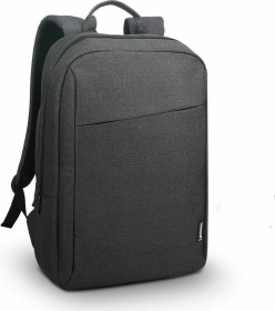 """Lenovo 15.6"""" Casual notebook backpack B210 (4X40T84059/GX40Q17225)"""