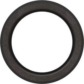 """Remo Muff'l Control Ring 16"""" (MF-1016-00)"""