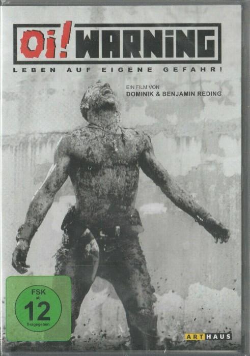 Wolfsblut/Wolfsblut 2 -- via Amazon Partnerprogramm