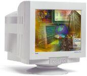 NEC MultiSync FE700 70KHz
