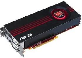 ASUS Radeon HD 6870, EAH6870/2DI2S/1GD5, 1GB GDDR5, 2x DVI, HDMI, 2x mDP (90-C3CHC0-L0UAY0KZ)