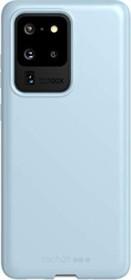tech21 Studio Colour für Samsung Galaxy S20 Ultra let off steam (T21-7713)