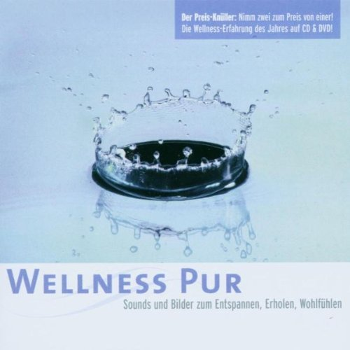 Wellness Pur -- via Amazon Partnerprogramm