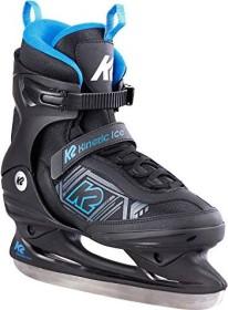 K2 Ice Kinetic (Herren)