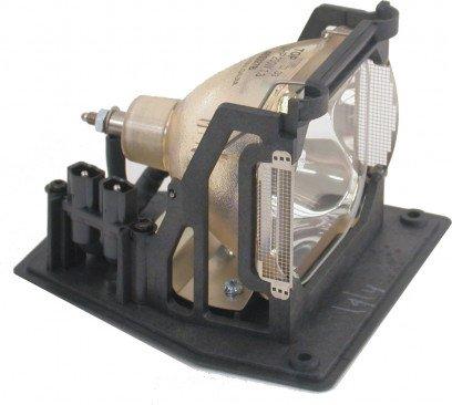 InFocus SP-LAMP-031 spare lamp