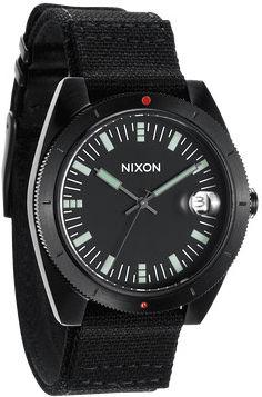 Nixon The Rover (verschiedene Farben)