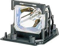InFocus SP-LAMP-005 Ersatzlampe -- via Amazon Partnerprogramm