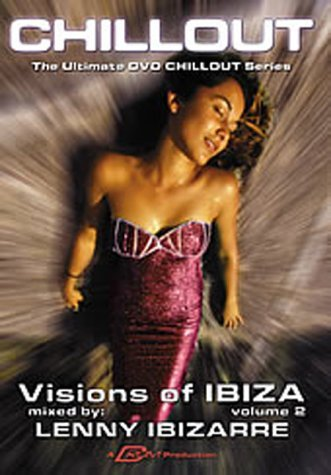 Visions of Ibiza Vol. 2 -- via Amazon Partnerprogramm