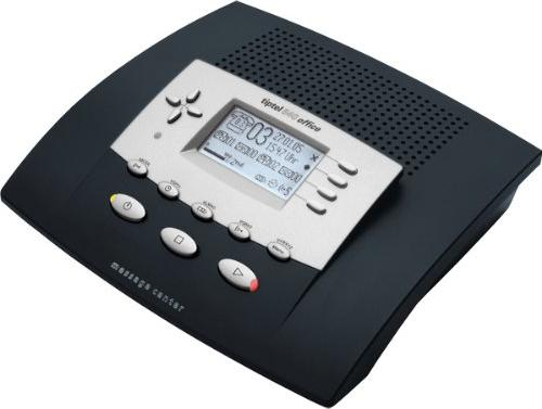 tiptel 540 office -- via Amazon Partnerprogramm