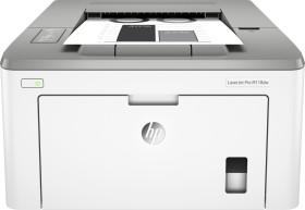 HP LaserJet Pro M118dw, S/W-Laser (4PA39A)
