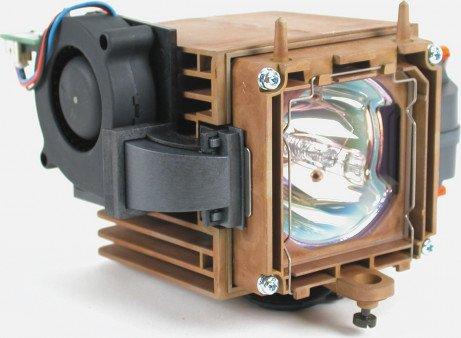 InFocus SP-LAMP-006 Ersatzlampe