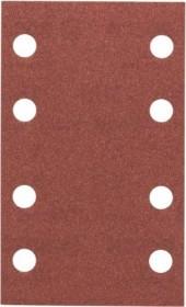Bosch orbital sander sheet C430 Expert for Wood and Paint 80x133mm K180, 10-pack (2608605282)