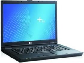 HP nx8220, Pentium-M 750, 1GB RAM, 80GB HDD (PY522ET)