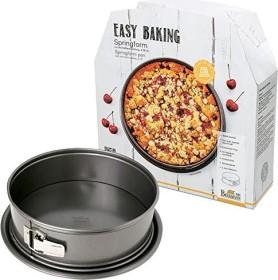 Birkmann Easy Baking springform pan 26cm (881020)