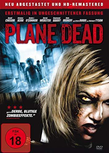 Plane Dead -- via Amazon Partnerprogramm