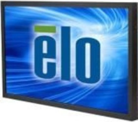 "Elo Touch Solutions 3243L Projected Capacitive, 32"" (E304029)"