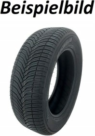 Cooper Discoverer A/T3 4S 275/65 R18 116T (9032700)