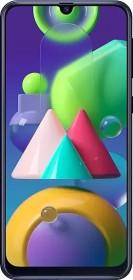 Samsung Galaxy M21 M215F/DS 128GB blau