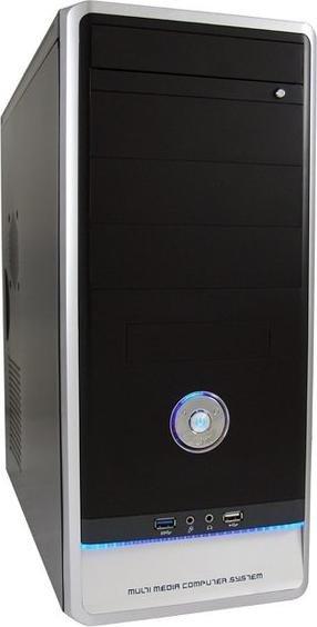 LC-Power 7021B USB 2.0, 420W ATX
