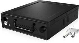 RaidSonic Icy Box IB-148SSK-B black (22059)