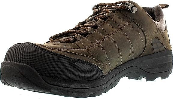 14ea2cee6a4f2 Teva Kimtah eVent leather Turkish Coffee (men) starting from £ 122.99  (2019)