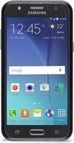 Artwizz SeeJacket TPU für Samsung Galaxy J5 schwarz (8584-1625)