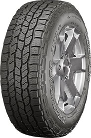 Cooper Discoverer A/T3 4S 265/60 R18 110T