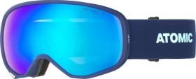 Atomic Count S 360° HD dark blue (AN5105776)