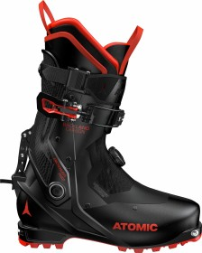 Atomic Backland Carbon (Modell 2020/2021) (AE5020260)