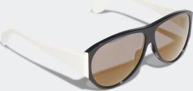 adidas OR0032 weiß/schwarz (EX4820)
