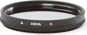 Hoya pol linear 43mm (Y1POL043)