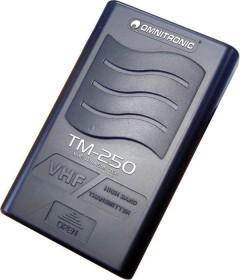 Omnitronic TM-250 (13075006)
