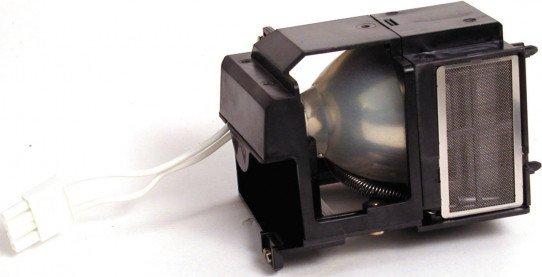 InFocus SP-LAMP-009 Ersatzlampe
