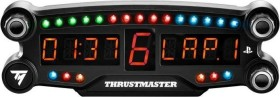 Thrustmaster BT LED-Display Add-On (PS4) (4160709)