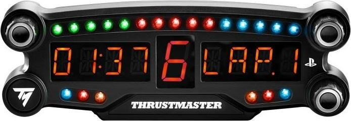 Thrustmaster BT LED display Add-On (PS4) (4160709)