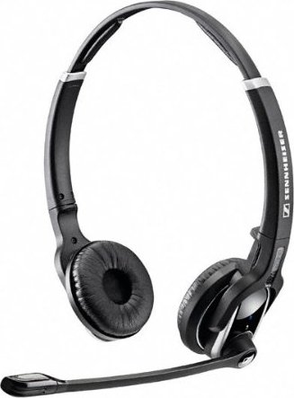 Sennheiser DW 30 HS (504326) -- via Amazon Partnerprogramm